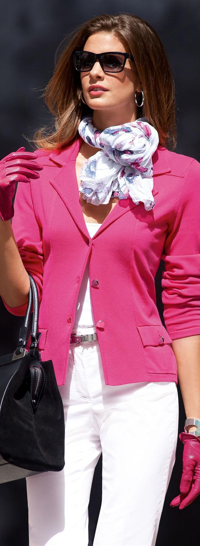 Mix fashionable dresses | Fashion Beauty MIX