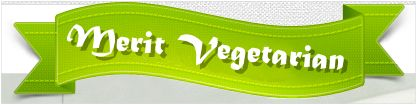 Merit Vegetarian - 548-2 Lawrence Expressway, Sunnyvale, California 94085.  Open Mon-Sun 11am-9pm.  Asian/Vietnamese vegan restaurant with menu featuring dishes such as pho noodle soup, nuggets and mockmeat dishes, spicy garlic green beans, vermicelli with five-spice tofu, and more. Large space with many tables.