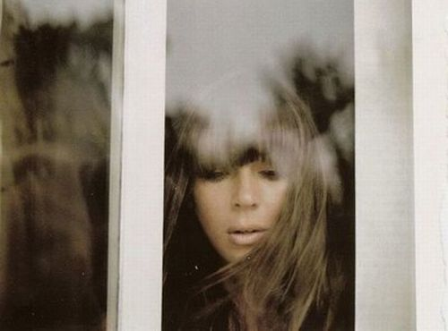 Wish I could sing like my beloved Cat Power aka Chan Marshall