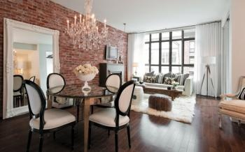 best 25 urban chic decor ideas on pinterest hanging