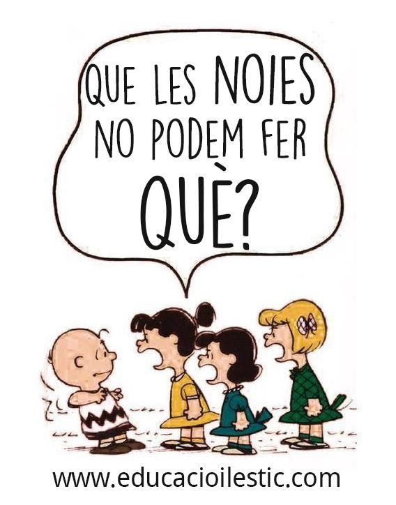 113 mejores im genes sobre paraules per llegir i pensar en - Amor en catalan ...