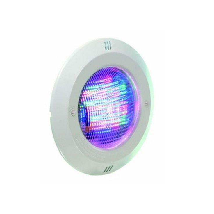Proyector LumiPlus PAR56 1.11 LED piscinas AstralPool - Momentos Piscina
