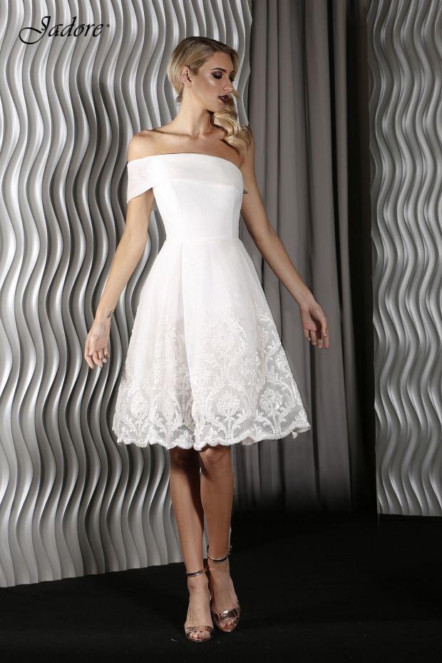 Sage - Brides Selection
