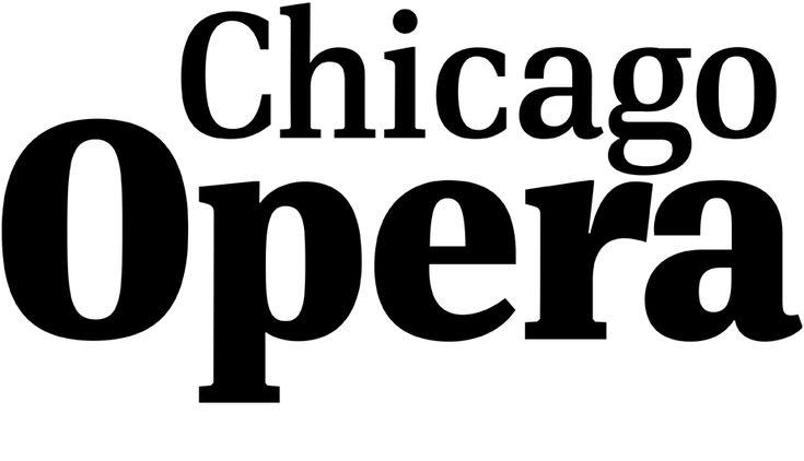http://www.parachutefonts.com/typefaces/allfonts/din-serif