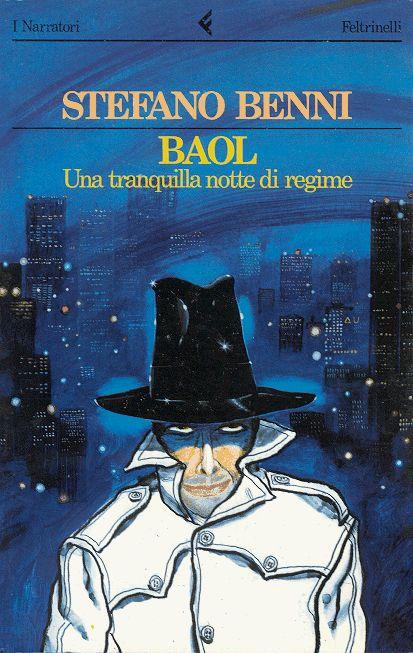 Baol - Benni