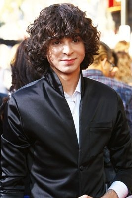 "Adam G. Sevani a.k.a. k ""MOOSE"" from Step up 2 & 3"