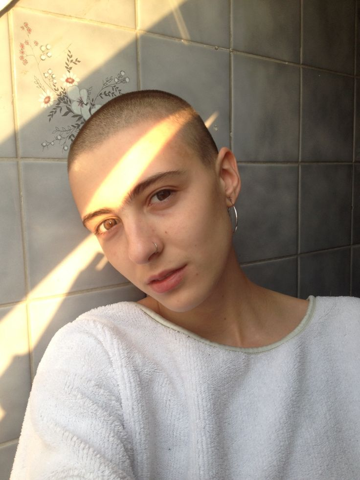 indian  headshave stories  headshave 4 buzzed in 2019
