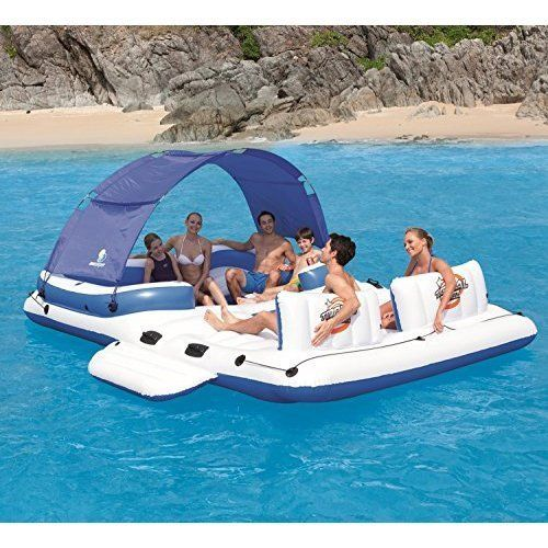 17 Best Ideas About Inflatable Island On Pinterest Pool Floats Pool Rafts And Water Toys