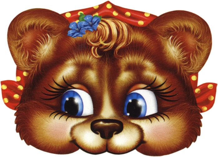 https://diy-enthusiasts.com/wp-content/uploads/2015/07/kids-face-masks-template-animals-momma-bear-girl.png