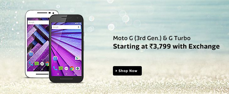 #Mobiles Phones - Buy Mobile Phones Online at Best Price in #India - #Flipkart #Android