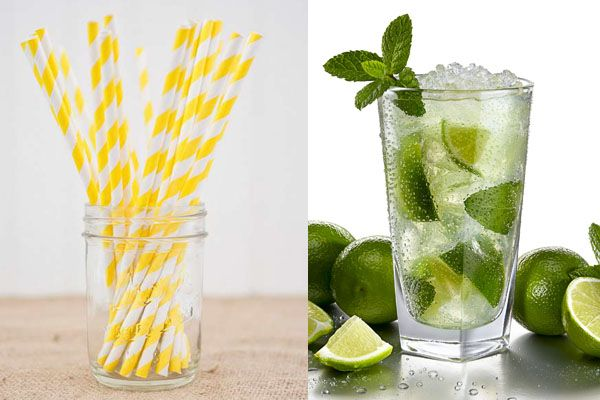 1000+ images about NFL cocktail party recipes on Pinterest | Cocktail ...