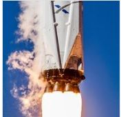 Watch SpaceX TV Live TV from USA | Free Watch TV