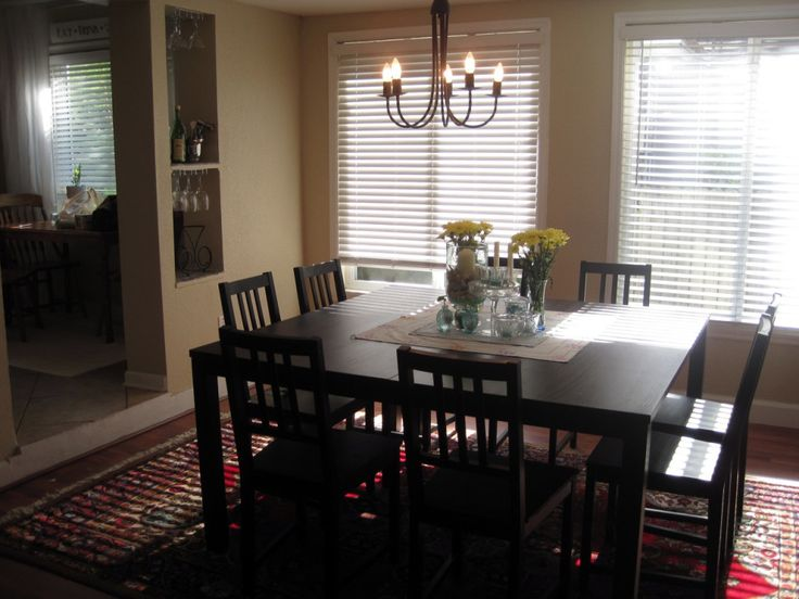glass dining room table ideas. the 25+ best ikea glass dining table ideas on pinterest | room sets, and chair