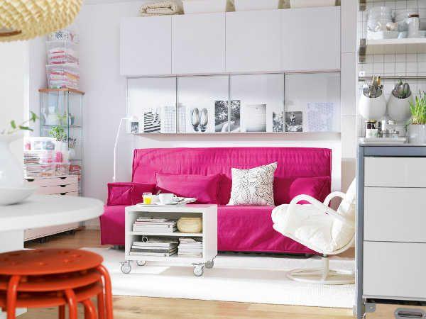 282 best Mi Mundo Girl images on Pinterest   Comforter, Duvet and ...