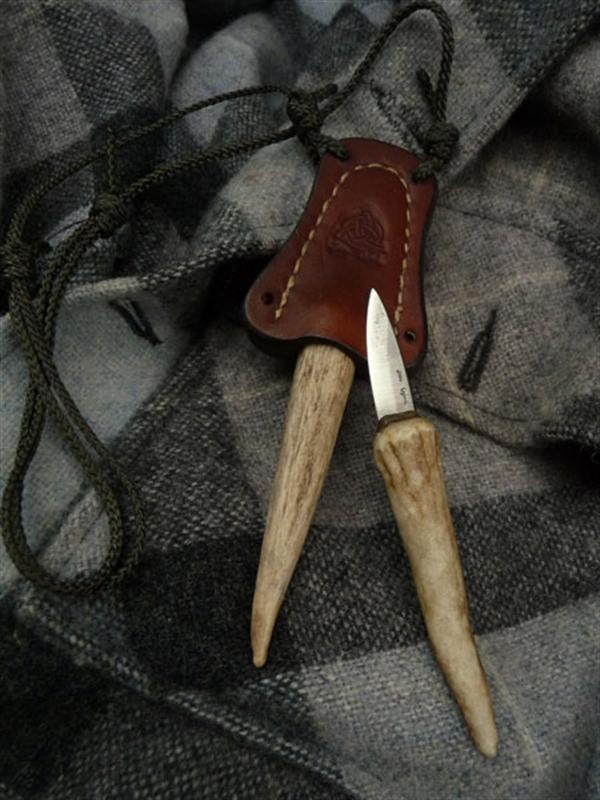 1000 Images About Antler Art On Pinterest Buttons