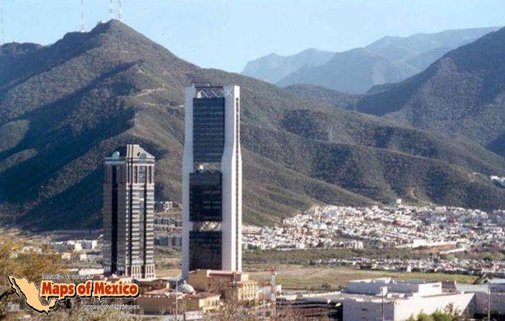 Monterrey mexico photo gallery-pictures of Monterrey mexico-fotos de Monterrey Nayarit