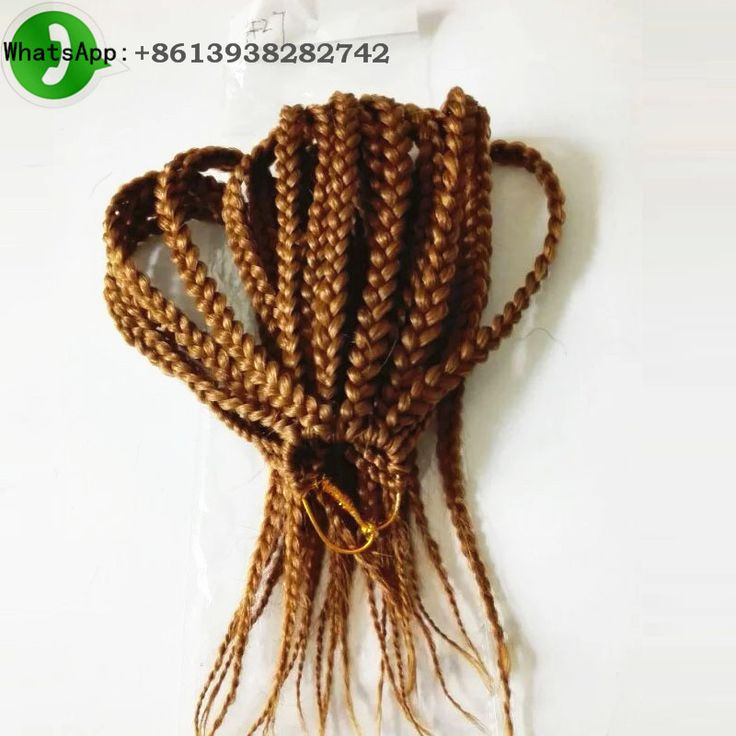 Buy Crochet Hair Uk : ... box braids hair on Pinterest Braid hair, Afro twist and Crochet box