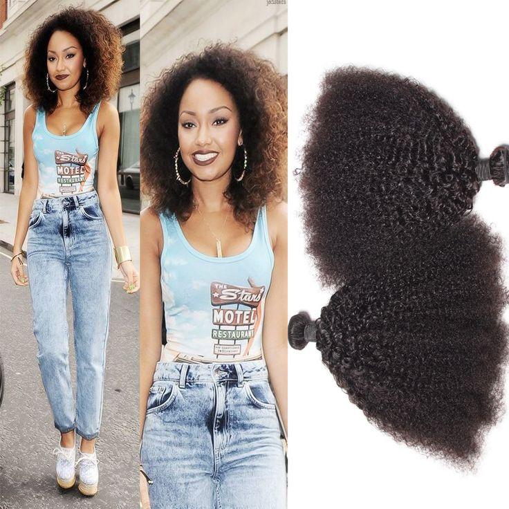 $55.37 (Buy here: https://alitems.com/g/1e8d114494ebda23ff8b16525dc3e8/?i=5&ulp=https%3A%2F%2Fwww.aliexpress.com%2Fitem%2F8A-Mongolian-Kinky-Curly-Virgin-Hair-Bundles-Deal-Kinky-Curly-Hair-Human-Afro-Kinky-Curly-Alidoremi%2F32636502246.html ) 8A Mongolian Kinky Curly Virgin Hair Bundles Deal Kinky Curly Hair Human Afro Kinky Curly Alidoremi Hair Bundles 3PCS Very Soft for just $55.37