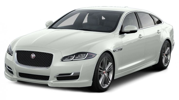 Long Term Car Rental Woodbridge Advantage car rental offering long term car rental services at Woodbridge in Canada for all customers who books their online car at our website. We are the leading online car booking website which provide low rate car facilities for your travel. http://bit.ly/2cFLckh