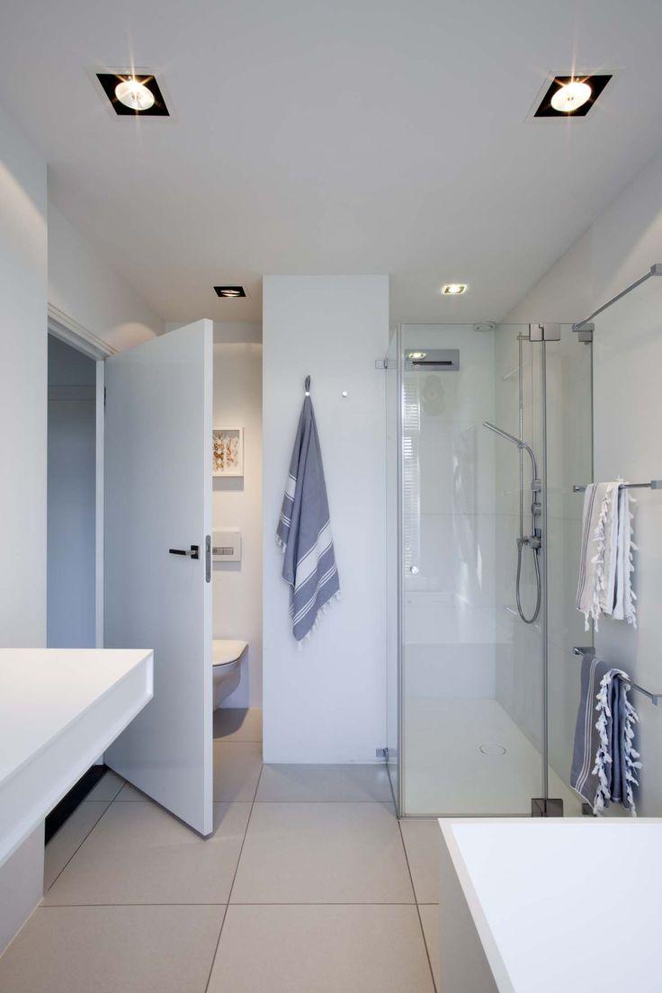 107 best obly badkamer images on pinterest room bathroom