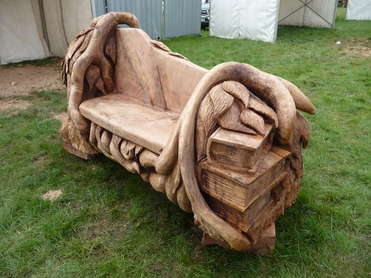 Wood carvings crafts pinterest carving