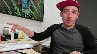¿Cómo conseguir vuelos pasajes o tiquetes de avión baratos? Andres Piñeiro - YouTube #pasajesbaratos #vuelosbaratos #tiquetesdeavion