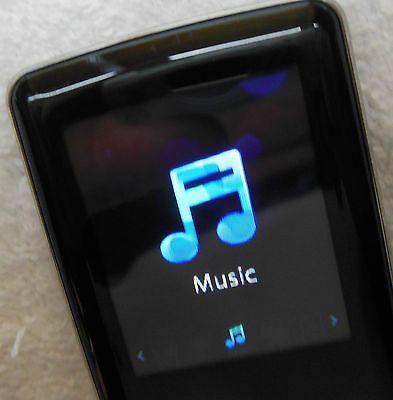 Samsung MP3-Player YP-S3; EEK Asparen25.com , sparen25.de , sparen25.info