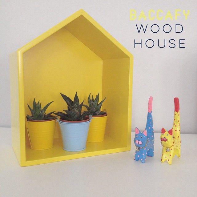 MUTLU GUNLER  Ahsap evler bilgi ve siparis  baccafy@gmail.com & DM  Yükseklik:25cm Genislik:20cm #baccafy #handmade #evraf #dekorasyon #evdekorasyon #ofisdekorasyon #cocukodasi #bebekodasi #raf #kutu #homedecor #wooddecor #woodwork #decoration #officedecor #nurseryroom #childroom #shelf #woodbox #alldecor #evimdergisi #pinterest #crossstitch #homedetails #homeaccessories #interior #outdoor #garden #ahsapev #evbahce