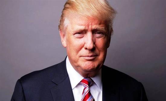 Nikolnews: WSJ: Κατά τον Τραμπ, η Ουάσιγκτον θα εμπλεκόταν σε...