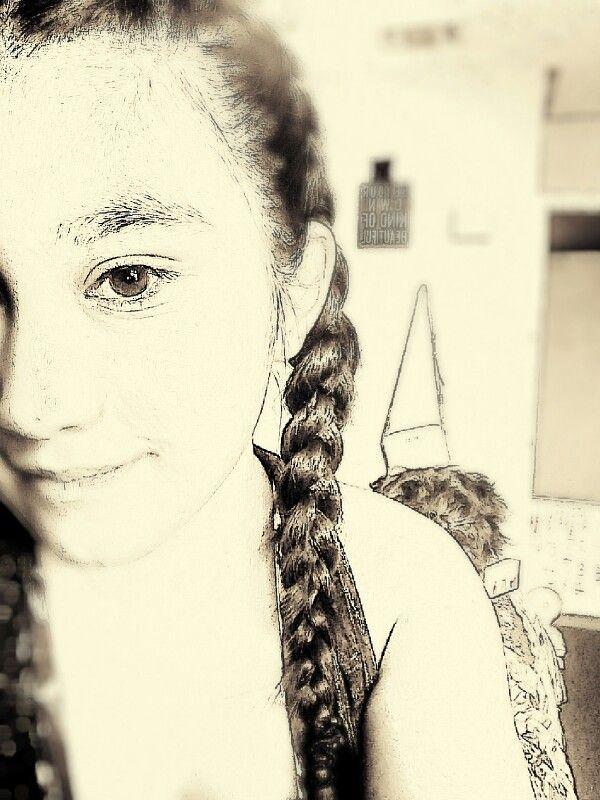 #selfie sunday