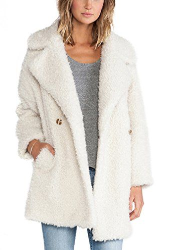 St. L'amour Womenwinter Cocoon Double-Breasted Lamb's Wool Coat Jacket XXs St. L'amour http://www.amazon.com/dp/B014CZAH10/ref=cm_sw_r_pi_dp_Tvr3vb1WXD1YW