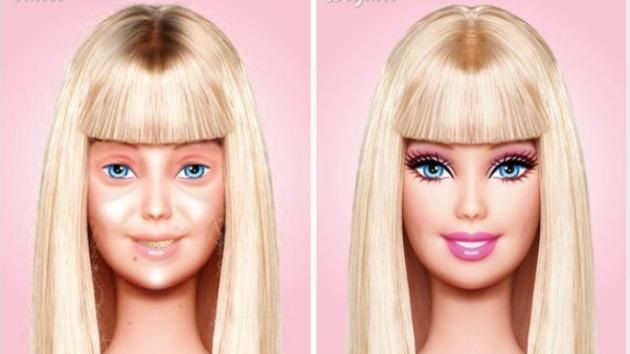 http://www.cafeglobe.com/2014/04/037629barbie_without_makeup.html