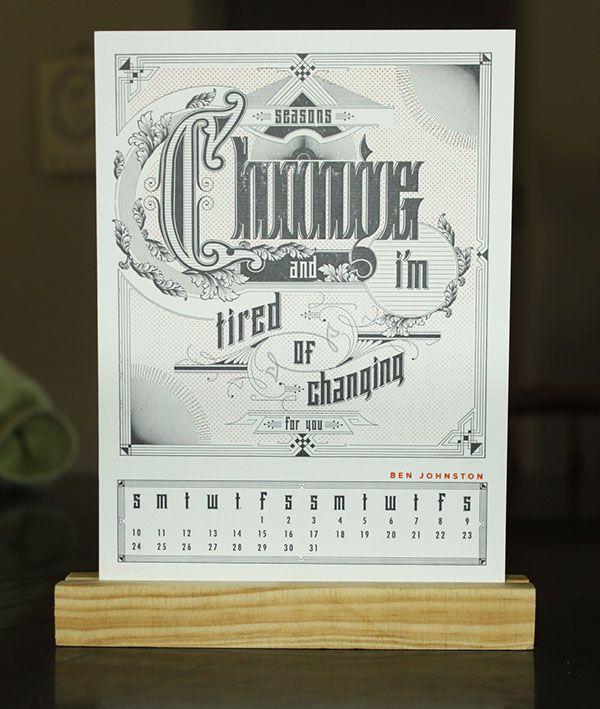 Artist's-Almanac-Illustrations_Desk_calendar-2