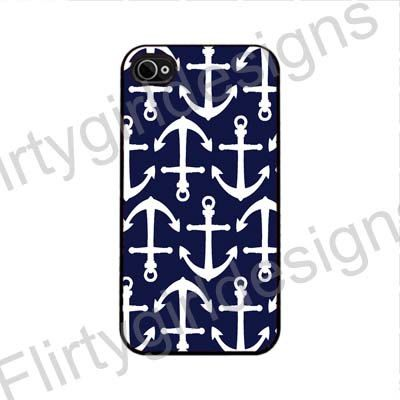 anchorsAnchors Obsession, Apple Iphone, Iphone Cases 3, Phones Cases, Anchors Phones, Anchors Iphone, Anchors 3, Beach Life, Iphone Casese Cov