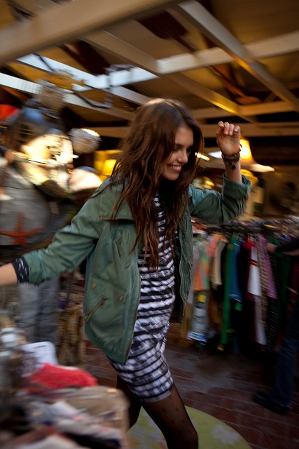 billabong girls fall 2010 photoshoot