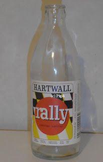 Hartwall rally