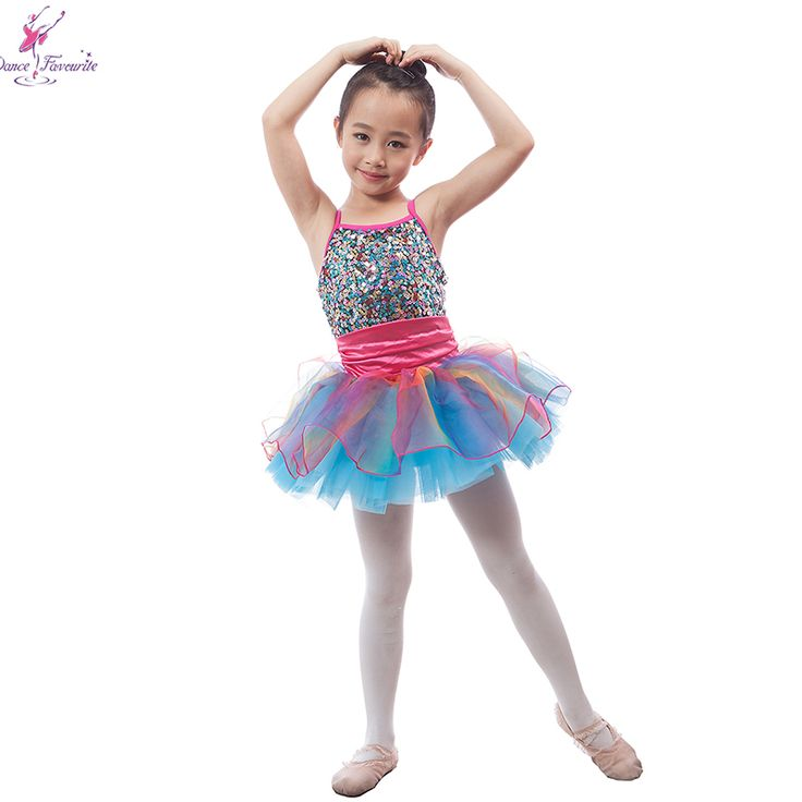 Find More Ballet Information about Colorful child dance costume ballet tutu kid stage performance dance costume ballerina girl tutu,High Quality costume gun,China tutu halloween costume Suppliers, Cheap costume handbags from Dance Favourite on Aliexpress.com