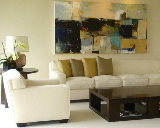 Zen Colors For Living Room 22 best zen interior design images on pinterest   living room
