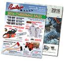image catalog