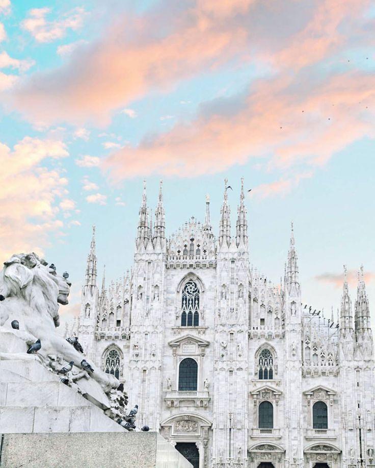 Restaurants: Where to Eat in Milan