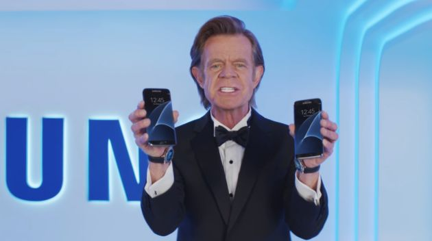 T-Mobile prepping BOGO offer with the Galaxy S7 and S7 Edge   An amazing promotionwill go live at T-Mobileon Friday exactly when the Galaxy S7 and Galaxy S7 Edge are officially released.  The image above was obtained byTmoNews and it shows that T-Mobile will have a BOGO offer with Samsungs two newest phones begin on Friday March 11. Customers will be ableto purchase one Galaxy S7 or Galaxy S7 Edge and get another one on a new line of service for free. There are a few other requirements…