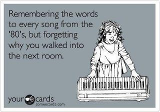 thats me...: 80S, Quote, My Life, Songs Hye-Kyo, Funny Stuff, So True, Ecards, The 90S, True Stories