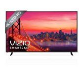 "#10: VIZIO SmartCast E-Series E65u-D3 65"" 4K Ultra HD 2160p 120Hz LED Smart Home Theater Display (4K x 2K) DTS Studio Sound Built in WiFi - Shop for TV and Video Products (http://amzn.to/2chr8Xa). (FTC disclosure: This post may contain affiliate links and your purchase price is not affected in any way by using the links)"