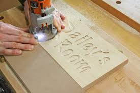 beginner wood router projects - Google Search