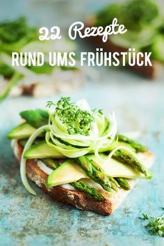 Fruehstueck_Green-Avocado-Sandwich_SabrinaSue_Titelbild_mit-Text