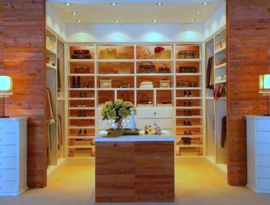 Cedar Planks | Eastern Red Cedar | Aromatic | 15 Sq Ft