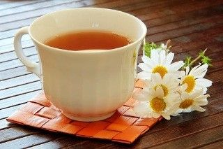 Herbal Remedies for Depression: Viable Alternative to Antidepressants | Be Brain Fit