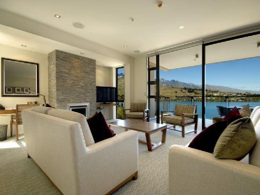 10 ultra luxury apartment interior design ideas - Luxury Apartment Interior Design