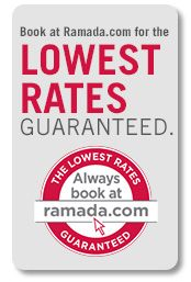 Photos and Videos of Ramada Conference Center Wilmington | Hotels in Wilmington,  NC  28405