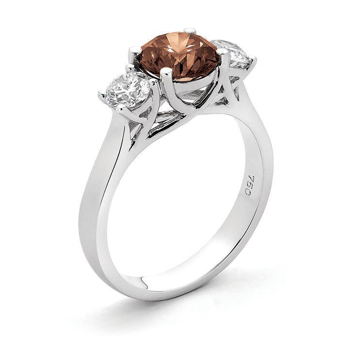 42 best Australian Chocolate Diamonds images on Pinterest